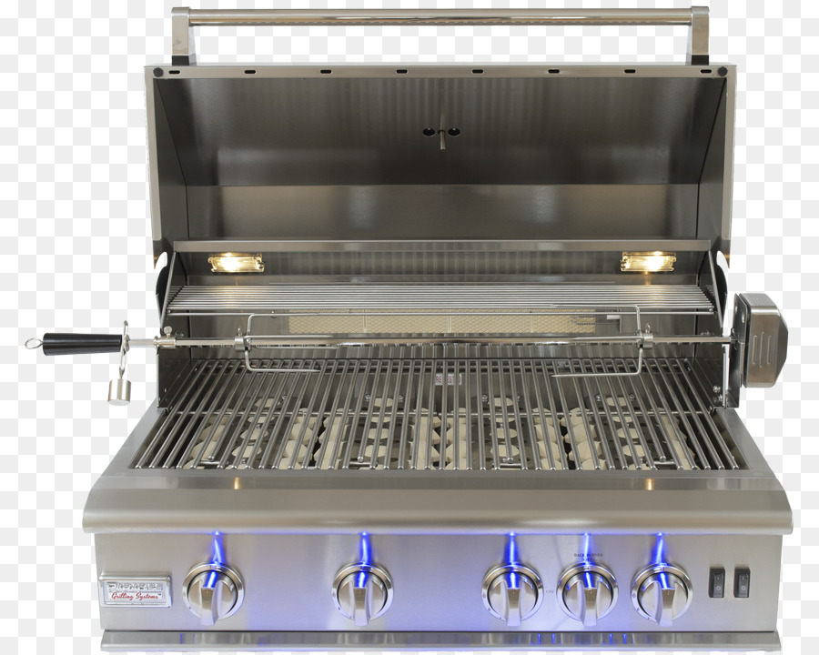 Grill Paradies Grillen Systeme Kuche Grillplatte Grill Png