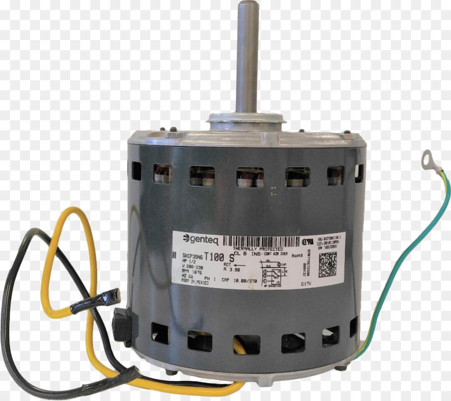 Peachy Furnace Trane Air Conditioning Wiring Diagram Hvac Fan Wiring Digital Resources Xeirawoestevosnl