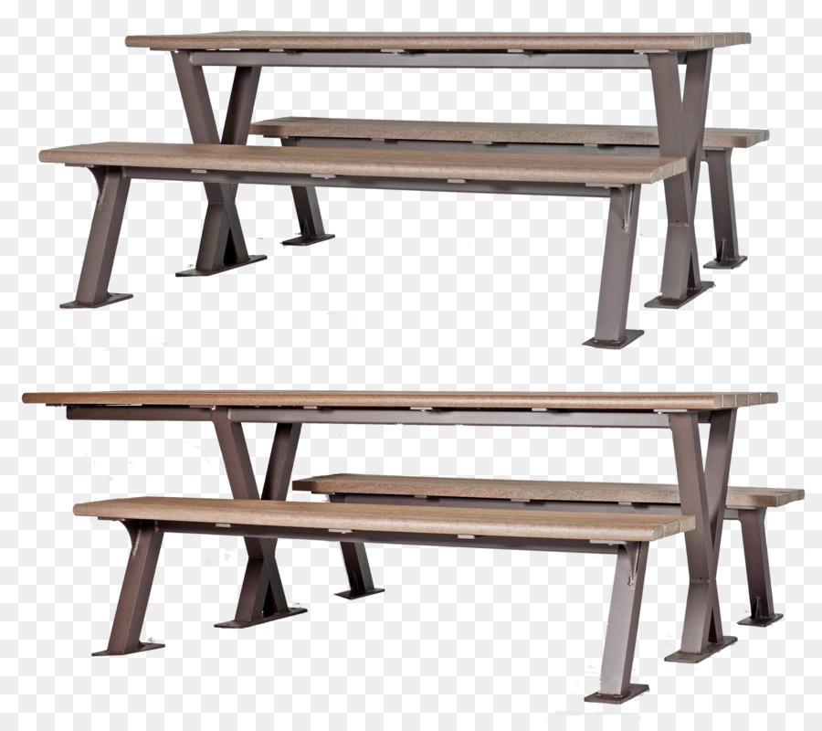 Picnik Tisch Bank Stuhl   Tabelle