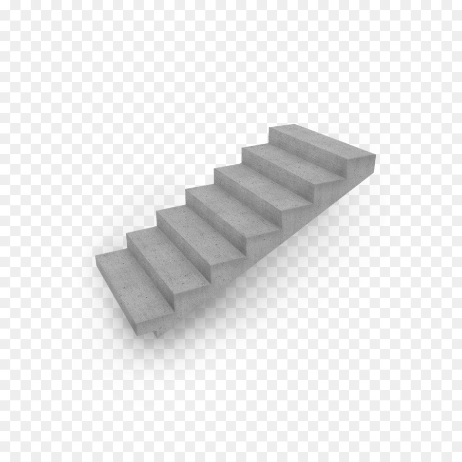 Stair Riser Stairs Reinforced Concrete Precast Concrete   Stairs