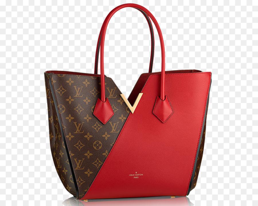 Sac à main de Louis Vuitton Fourre-tout sac Chanel - Sac ... e2354bf4823