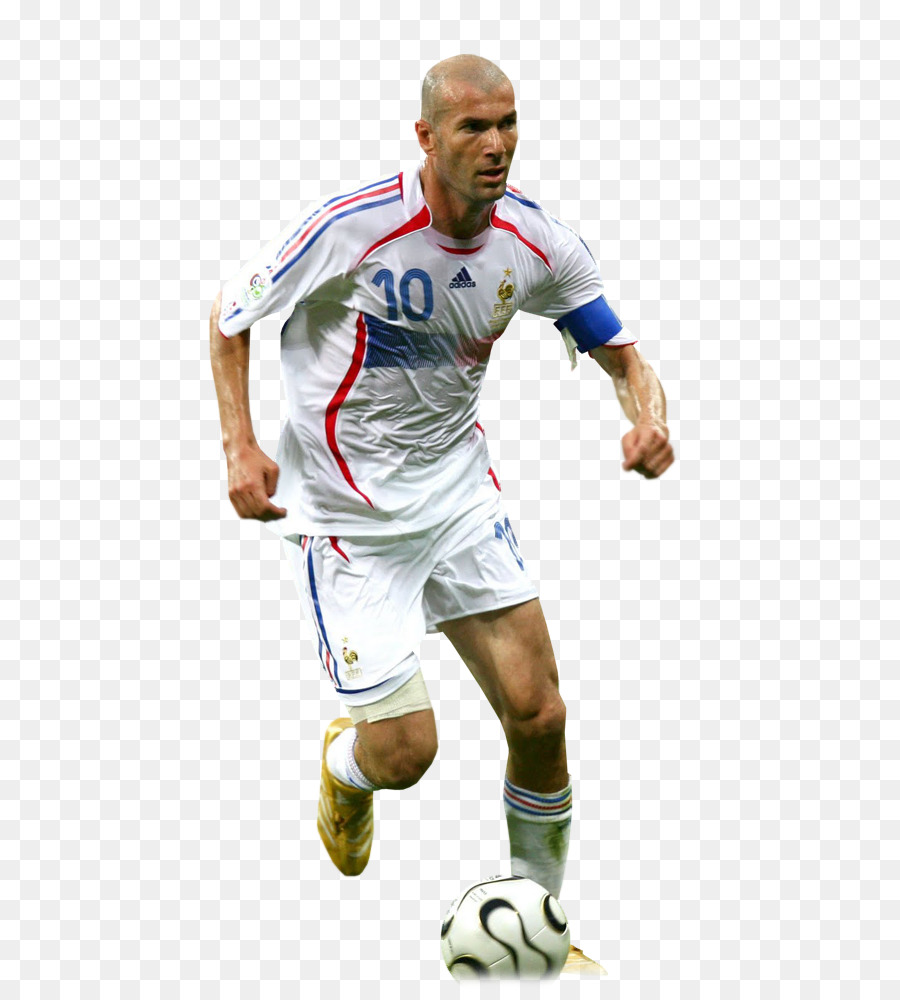 Zinedine Zidane 2006 FIFA World Cup France national football team Real  Madrid C.F. Football player - football png download - 664 1000 - Free  Transparent ... a79eb136d