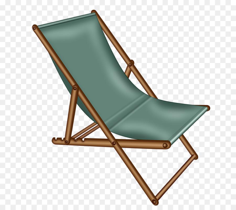Png Pliante Chaise Salon Meubles Table Tableau Eames De OnP0wk