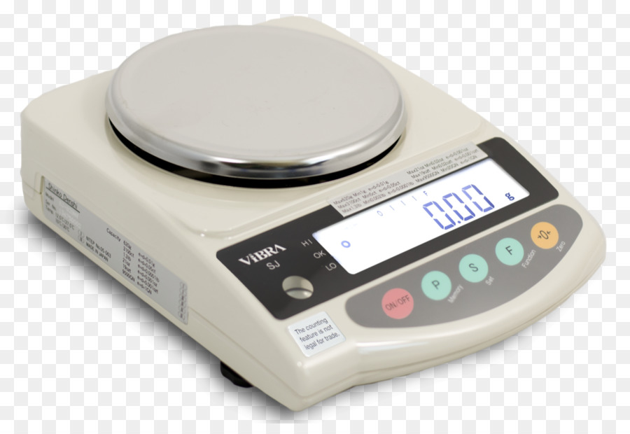 measuring scales centigram decigram laboratory weight others png