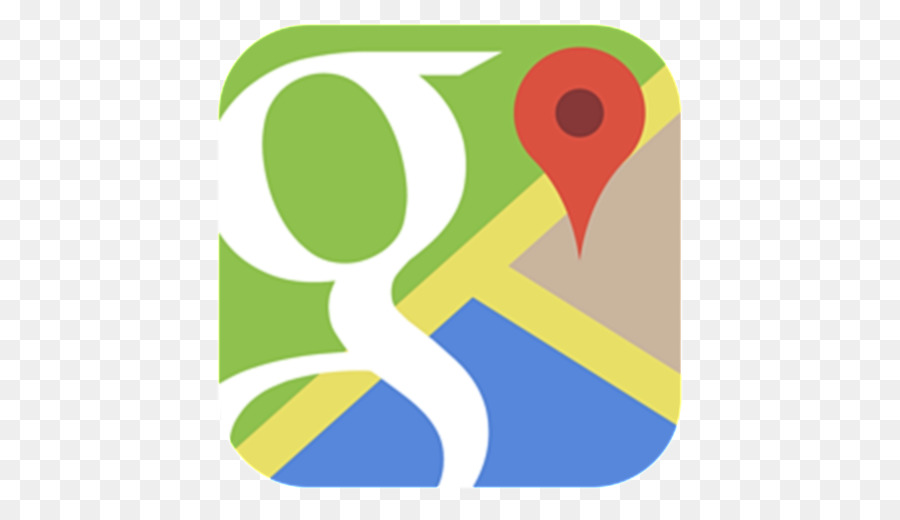 Google Maps Computer Icons - map png download - 512*512 - Free ... on