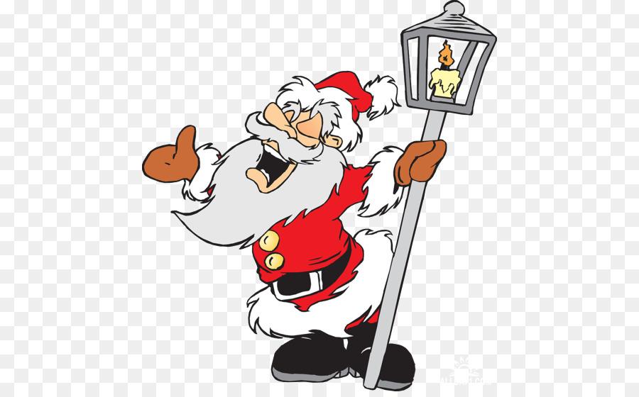Weihnachten Animation.Santa Claus Mrs Claus Weihnachten Animation Weihnachtsmann Png