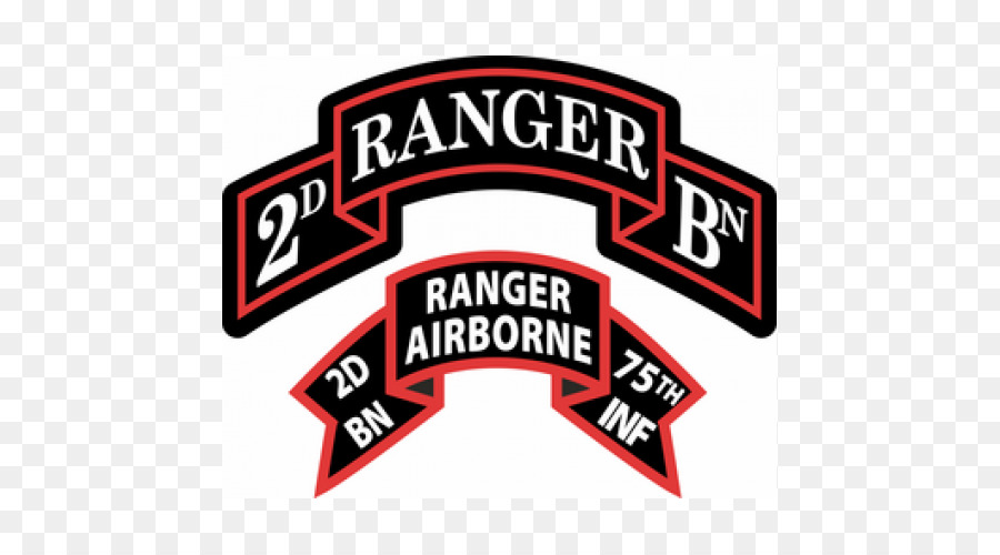 Fort Benning 75th Ranger Regiment 3rd Ranger Battalion United States