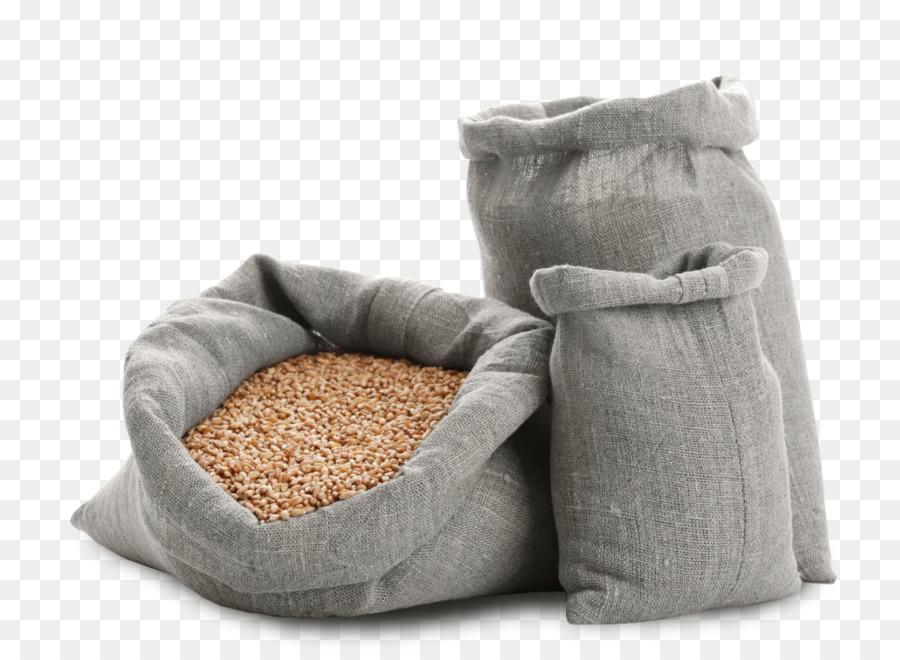 wheat sacks - 900×660