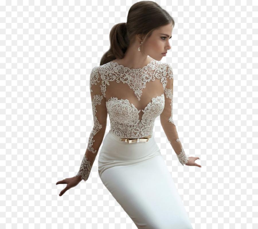 Amazon.com Wedding dress Prom - dress png download - 512*800 - Free ...