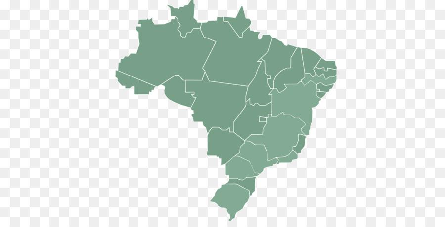 Brasilien Karte Welt.Brasilien Weltkarte Anzeigen Png Herunterladen 1300 650