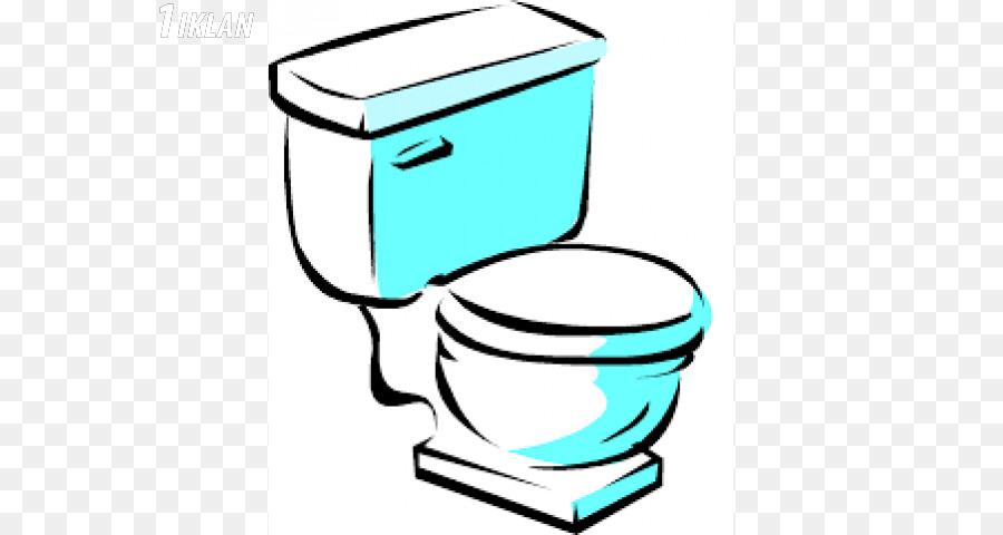 toilet bathroom clip art toilet png download 640 480 free rh kisspng com bathtub clipart images bathtub clip art free