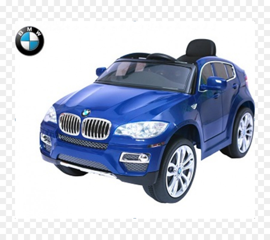 Electric Car Bmw X6 Electric Vehicle Car Png Download 800 800