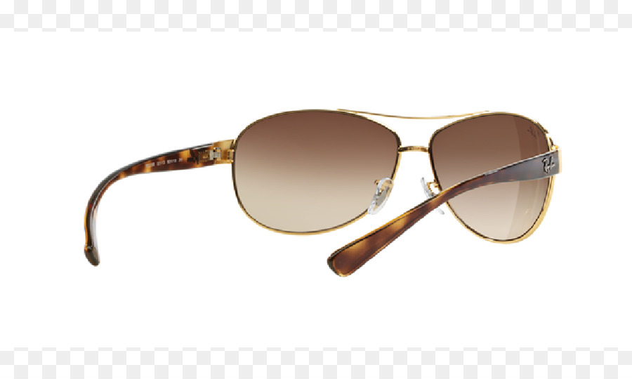 beefafce161 Sunglasses Ray-Ban RB2180 Ray-Ban Clubround Ray-Ban Emma RB4277 - Sunglasses  png download - 1000 600 - Free Transparent Sunglasses png Download.