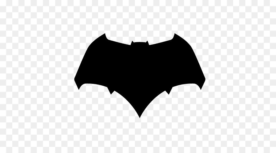 Batman Arkham Knight Logo Wonder Woman