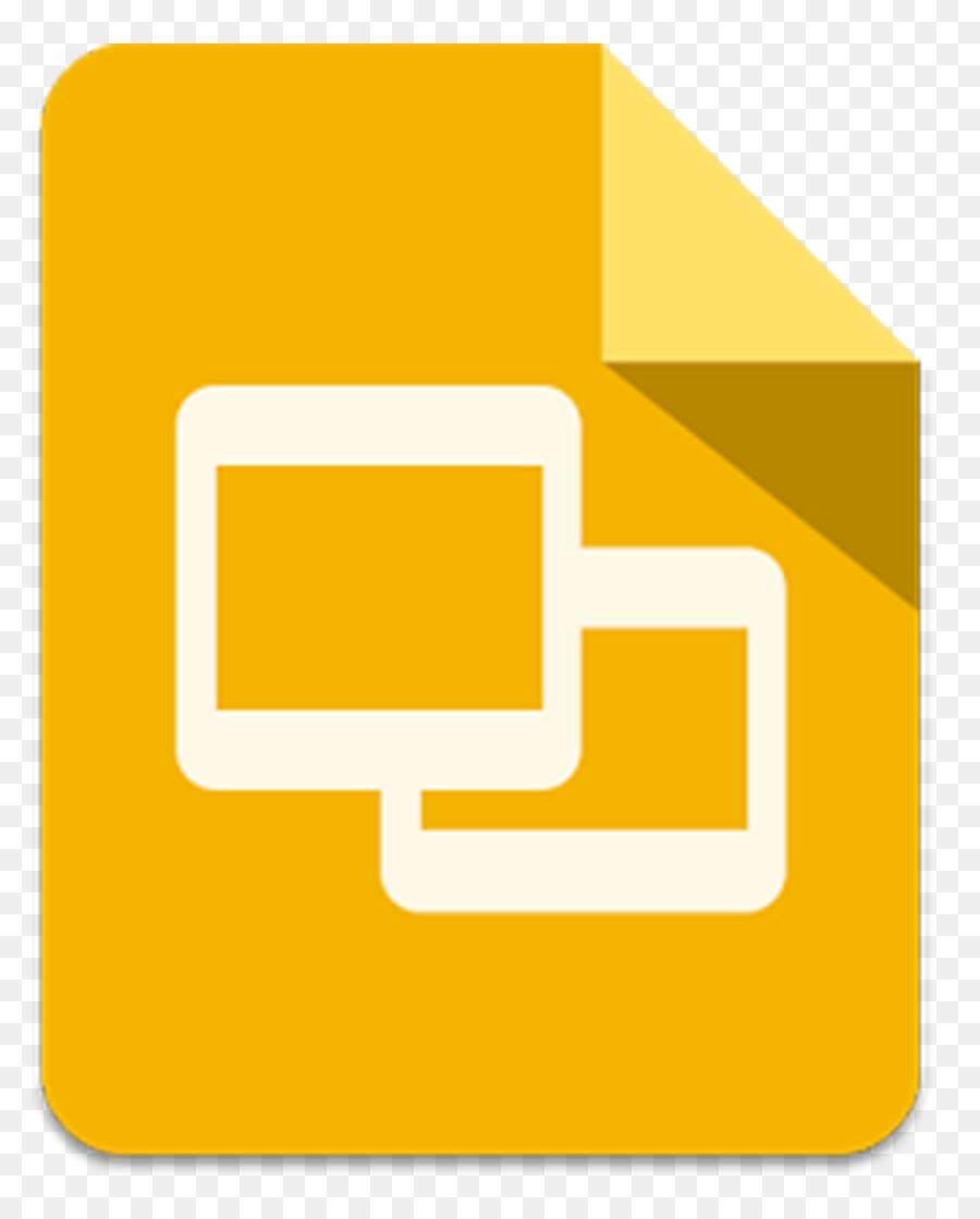 google docs presentaciones de google docs google drive presentación