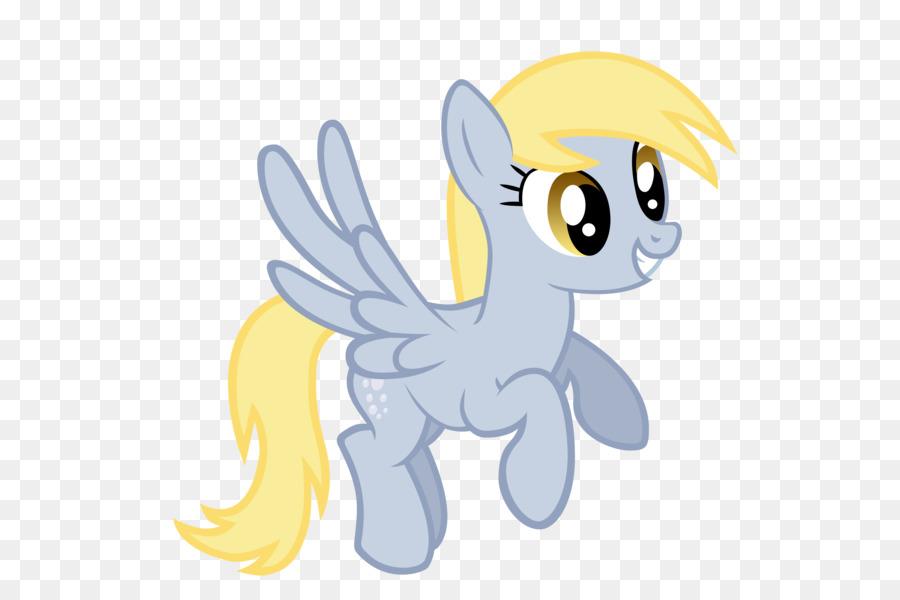 Derpy Hooves Pony Desktop Wallpaper Eye Sunset Shimmer Eye