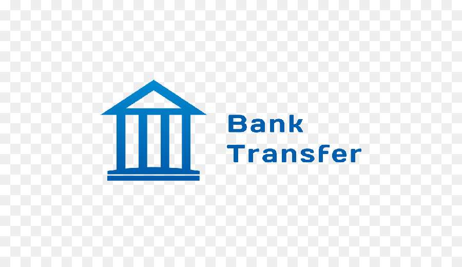 Wire Transfer Bank Account Moneygram International Inc Electronic Funds