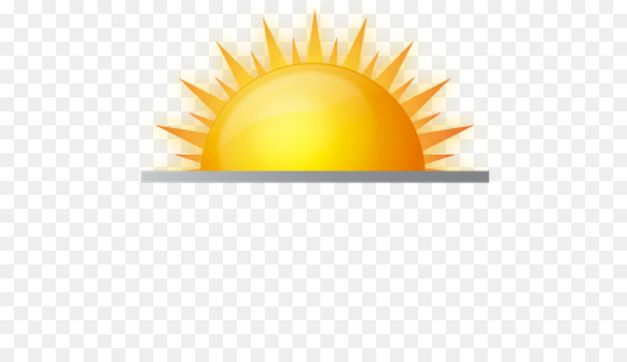 sunrise sunset clip art sunrise png download 512 512 free rh kisspng com Plam Tree Transparent Clip Art Vitamins Clip Art Transparent