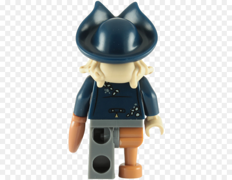Davy Jones Lego Pirates Of The Caribbean The Video Game Jack