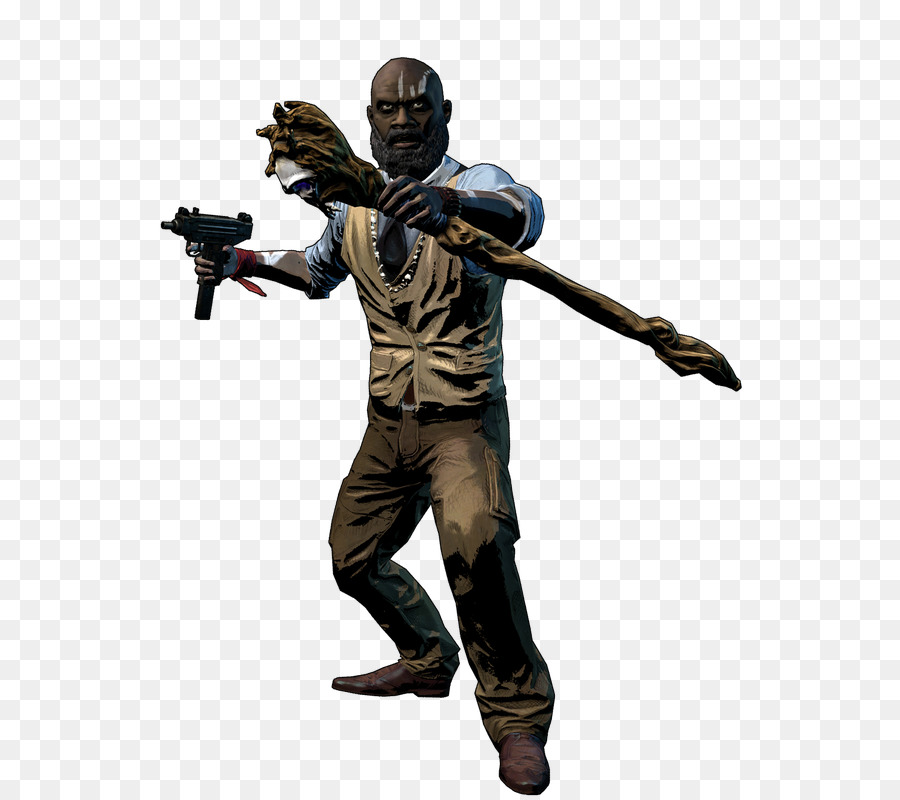 The darkness ii xbox 360 video game team fortress 2 destiny png.