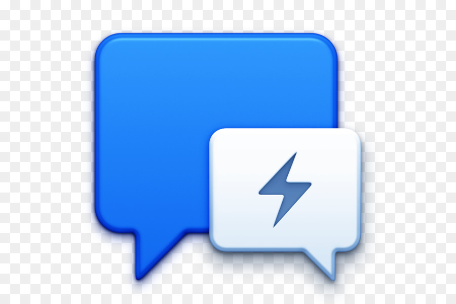 One chat all-in-one messenger dmg cracked for mac free download.