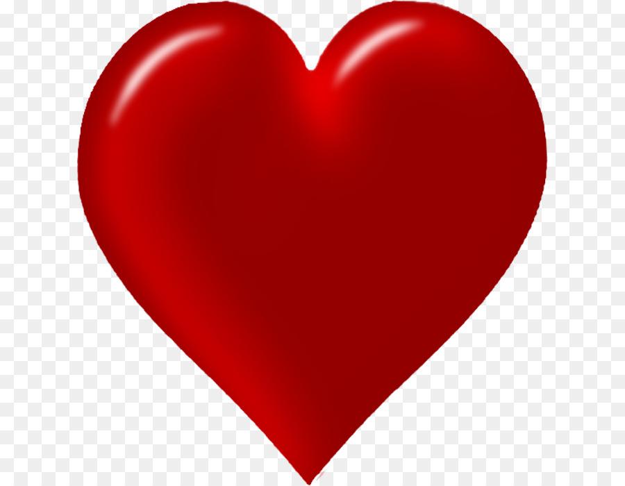 Corazón Emoji Amor Emoticon Signo