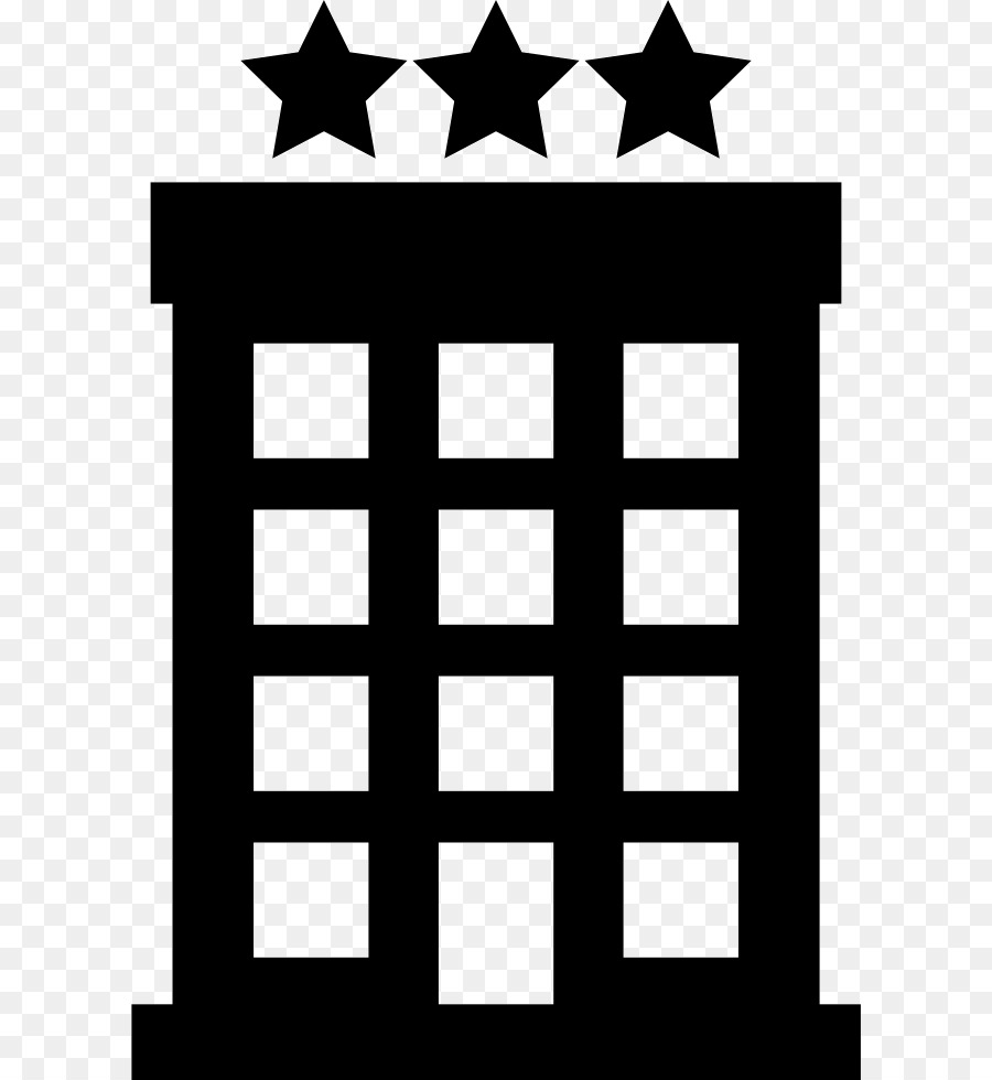 Hotel Rating Star Apartment Hotel Computer Icons   Hotel