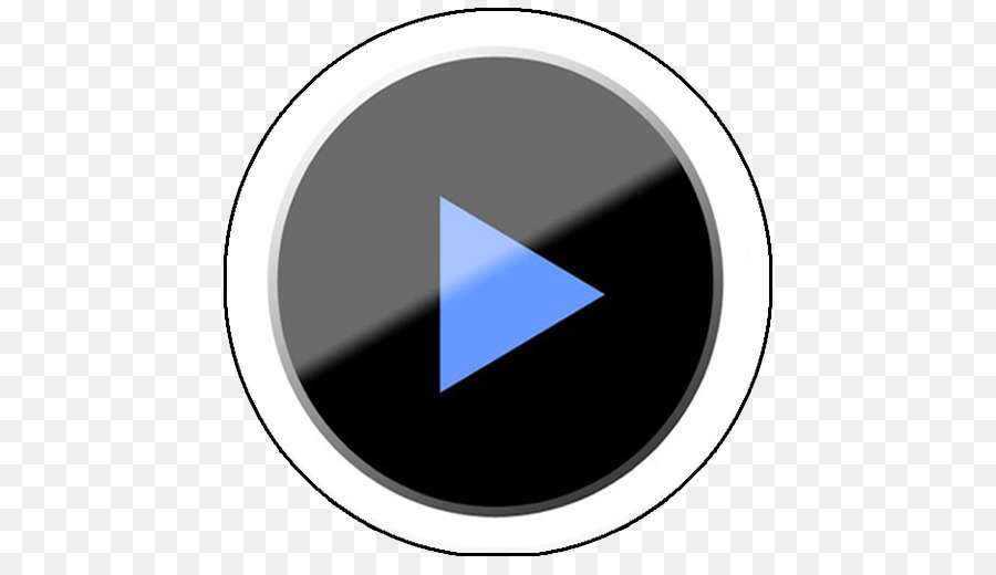 MX PLAYER 1.7.32 СКАЧАТЬ БЕСПЛАТНО