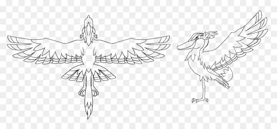 Line Art Drawing The Legend Of Zelda Skyward Sword Sketch Angel
