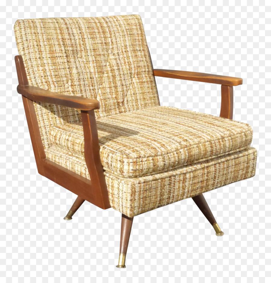 Swivel Chair Paoli, Inc. Chaise Longue Furniture   Armchair