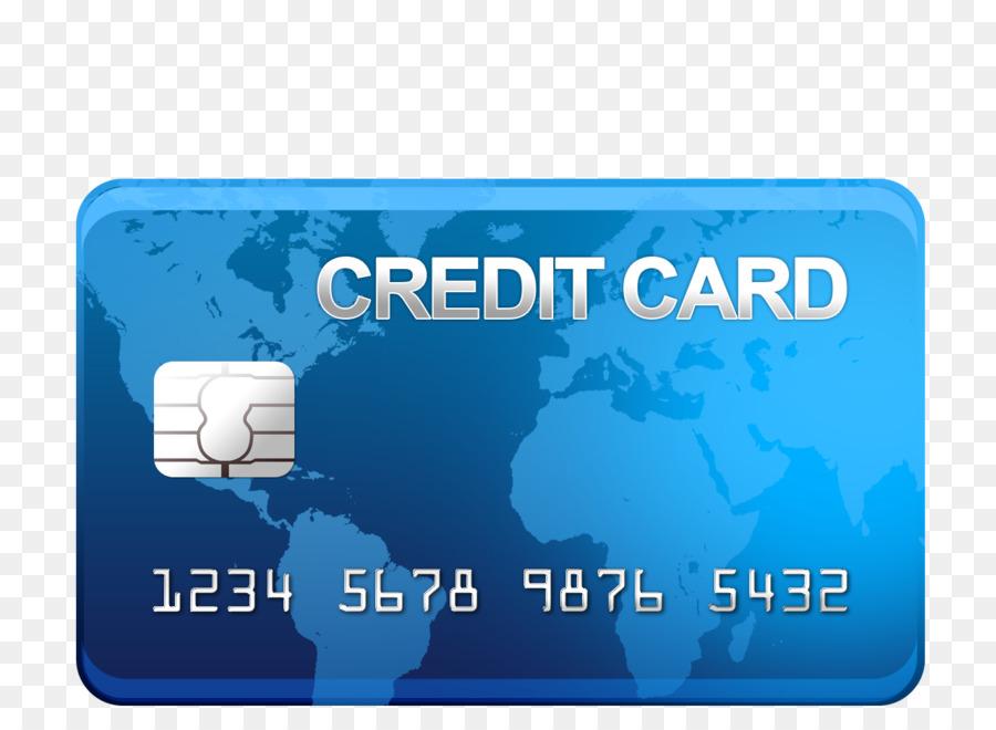 Ec Karte Kartennummer.Kreditkarte Zahlung Per Ec Karte Kartennummer Streit Kreditkarte