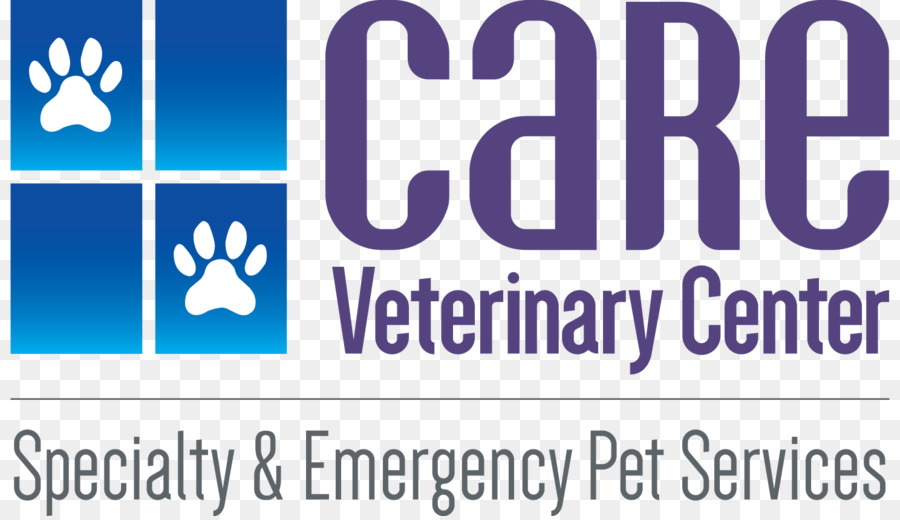 Frederick County Humane Society Veterinarian Utica District Park