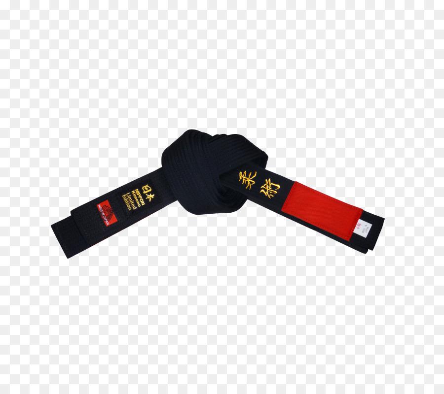 0f34c421dcf0 Jiu-jitsu brésilien, le système de classement de ceinture Noire ceinture  Rouge Jujutsu -