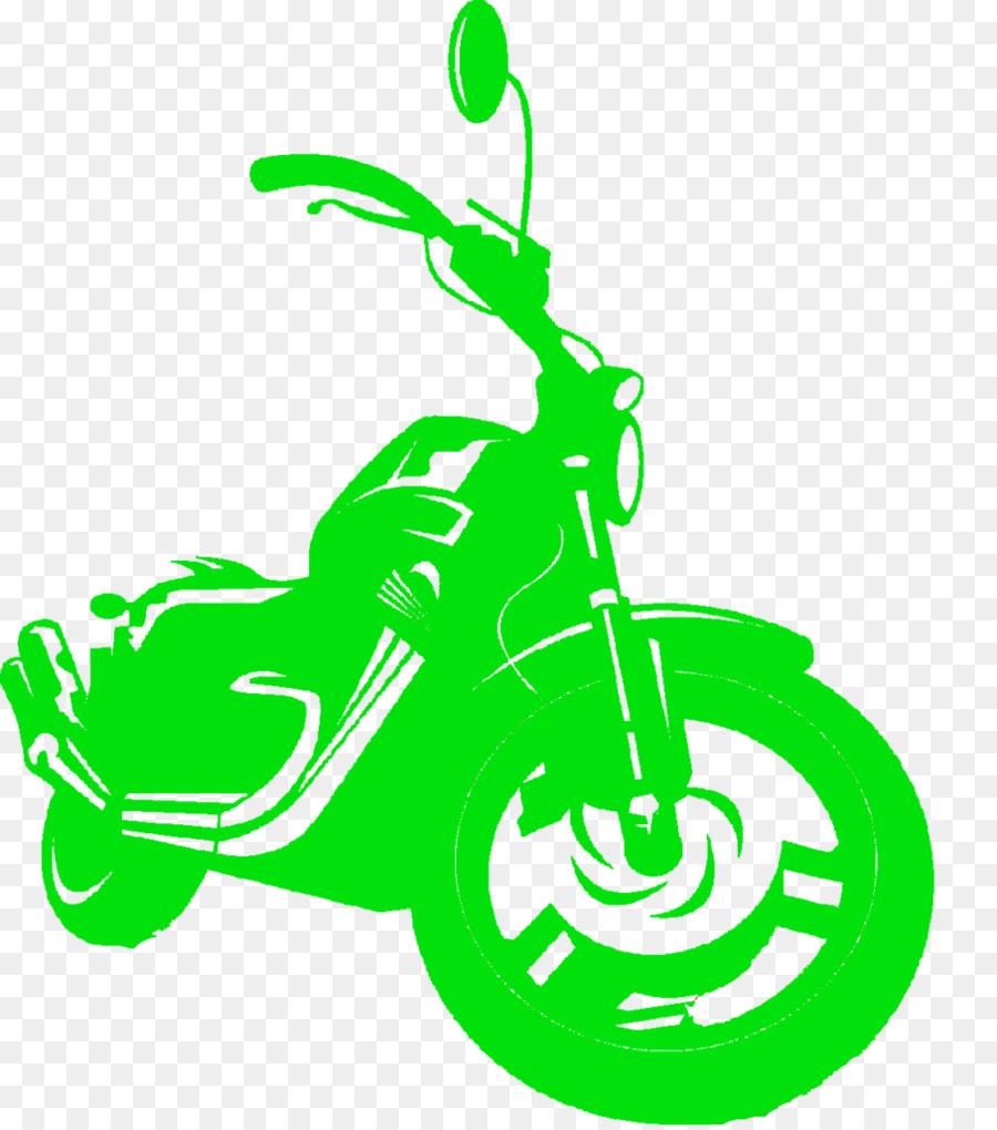 Motocicleta Harley-Davidson De Bicicletas Chopper - motocicleta ...