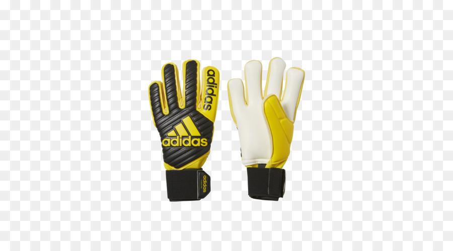 650cee96c3f Adidas Originals Glove Adidas Predator Goalkeeper - adidas png download -  500*500 - Free Transparent Adidas png Download.
