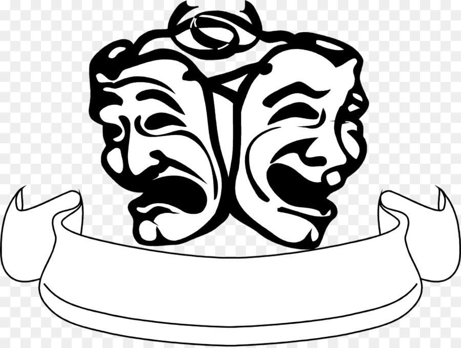 How Theater Managers Manage Stage Managing And Theatre Etiquette A