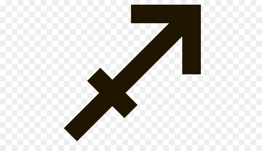 Sagittarius Astrological Sign Zodiac Symbol Sagittarius Png