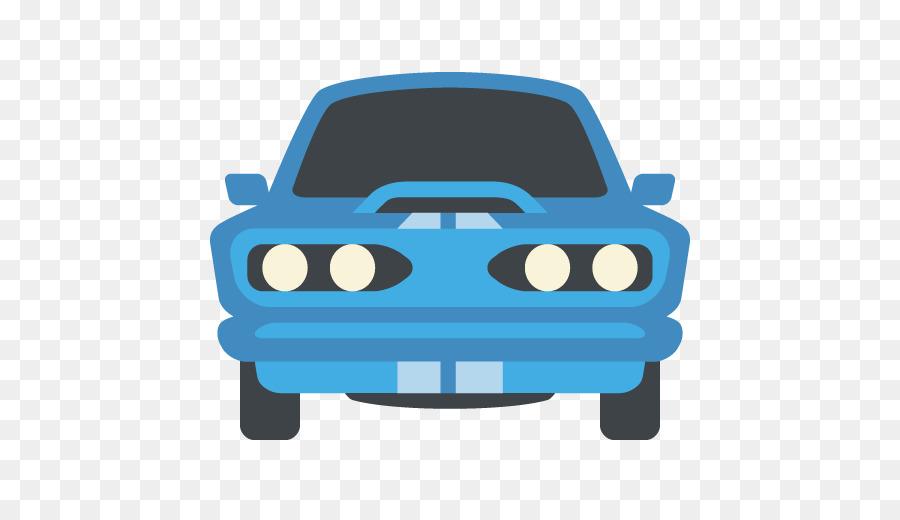 Police Car Emoji Text Messaging Vehicle Car Png Download 512 512