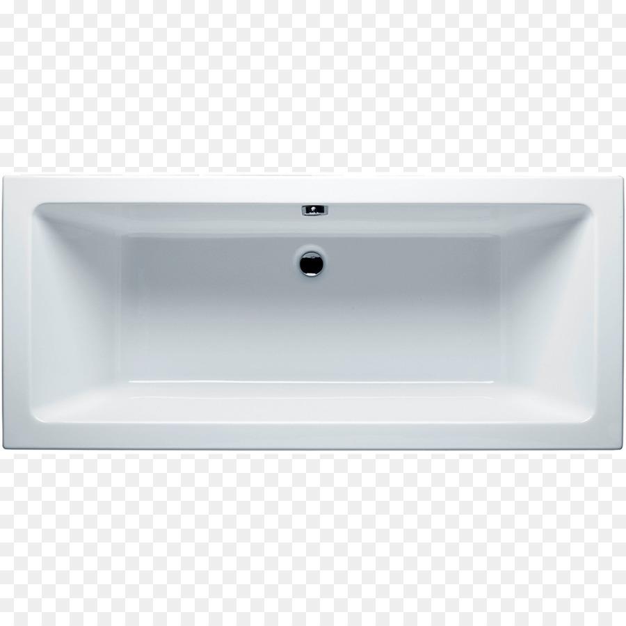 kitchen sink Bathroom Angle - bath png download - 1024*1024 - Free ...