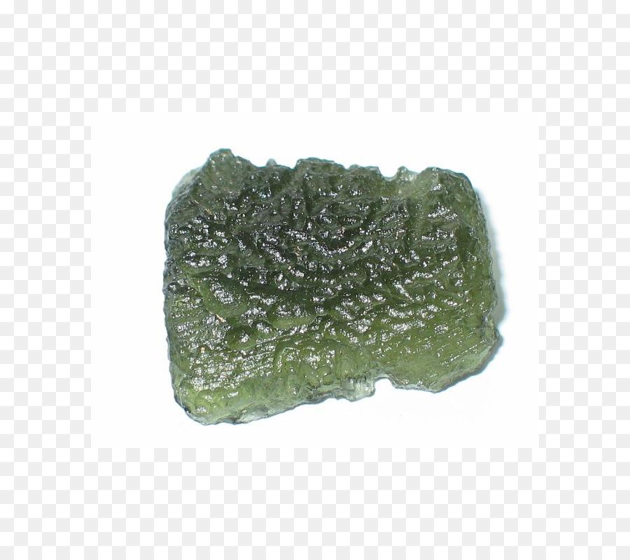 Moldavite Mineral png download - 800*800 - Free Transparent
