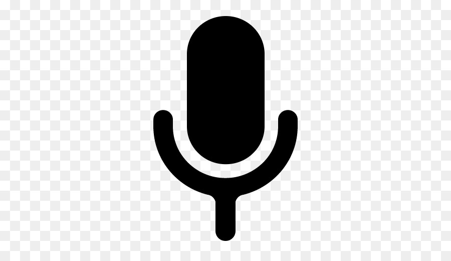 microphone icon free download png