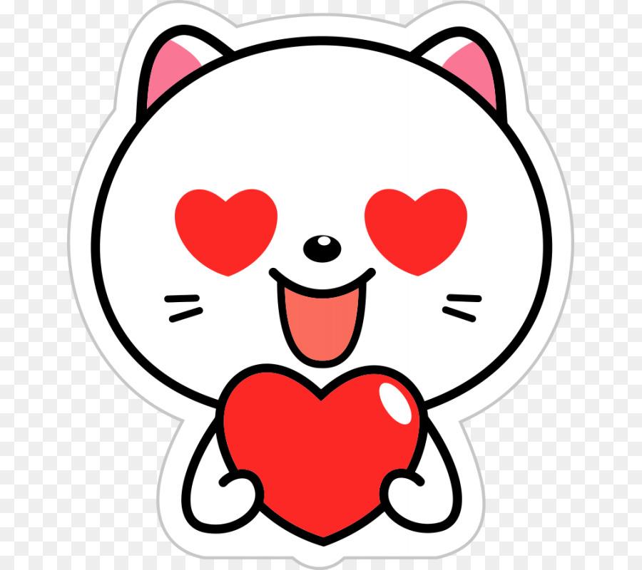 Sticker telegram thepix viber emoji viber png download 512*512.