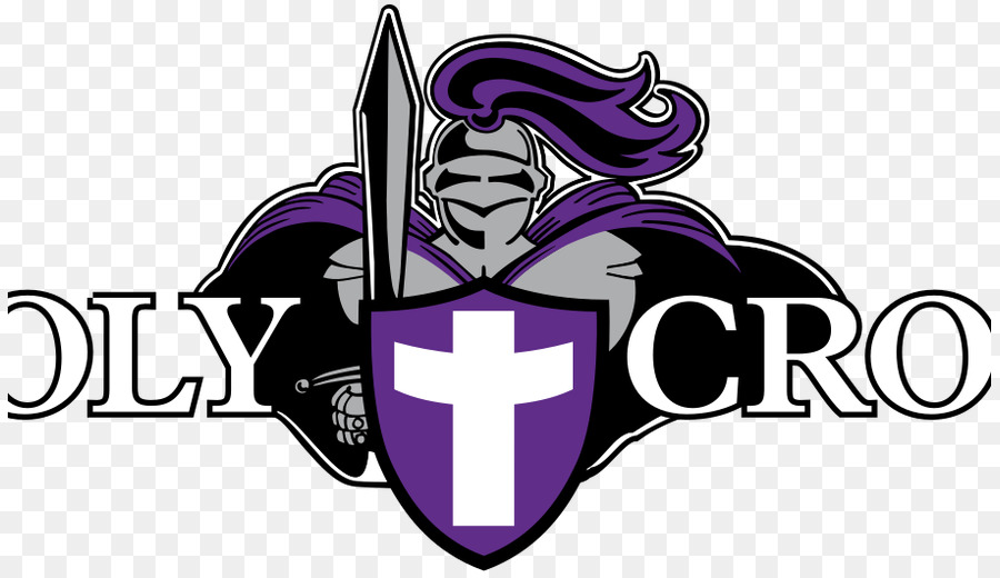 09d16d85 College Of The Holy Cross, Holy Cross Crusaders Men S Basketball, Holy  Cross Crusaders Football, Purple, Brand PNG