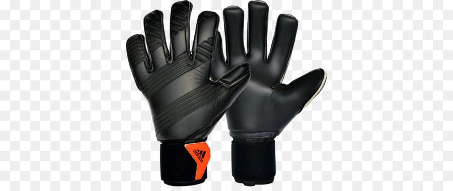 d07f78fe0e9 Adidas Glove Goalkeeper Guante de guardameta Guanti da portiere ...