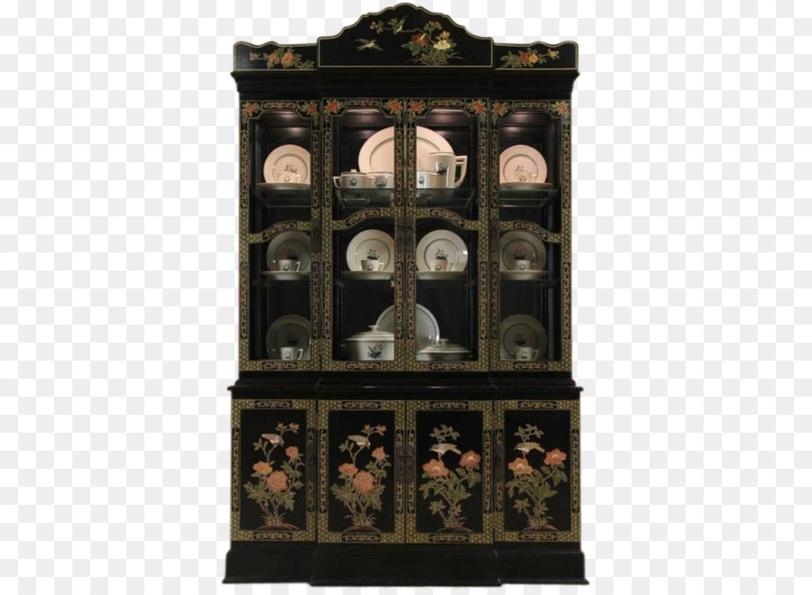 lacquer paint furniture. Furniture Lacquer Painting Display Case Cabinetry - Paint Lacquer Furniture