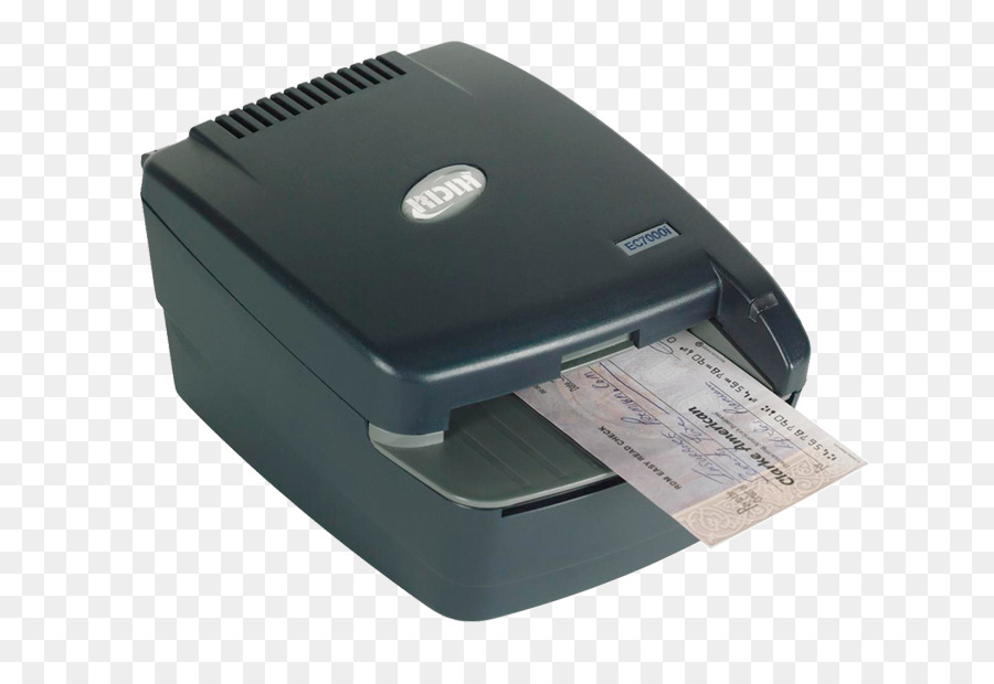 Magnetic Ink Character Recognition Optical Input Devices Image Scanner