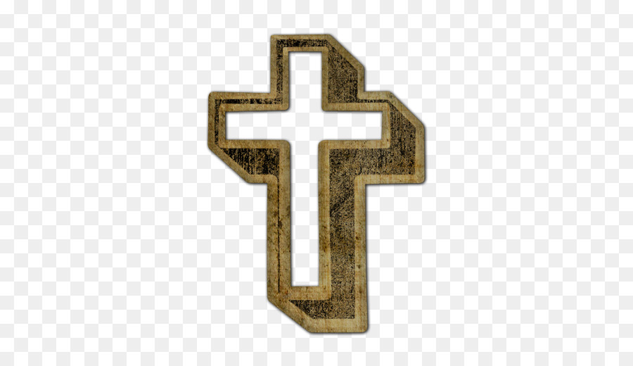 Religious Symbol Religion Christian Cross National Symbols Of India