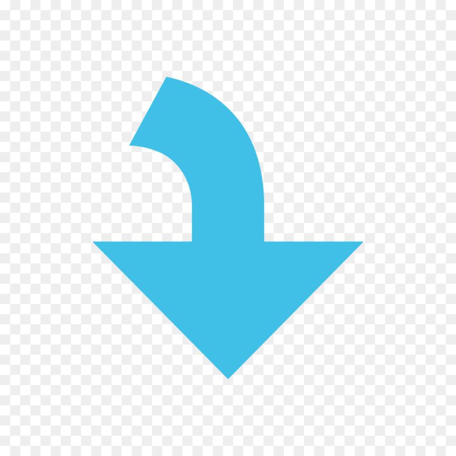 Label Arrow png download - 1024*1024 - Free Transparent