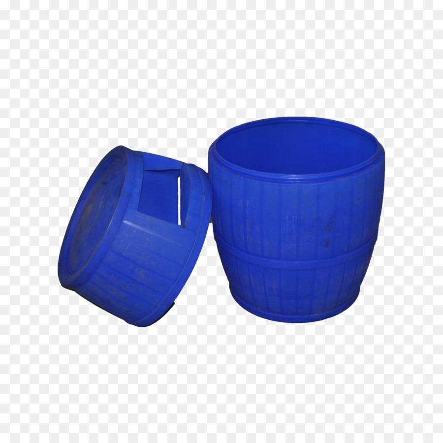 Sdraio Plastica Da Giardino.Plastica Mobili Da Giardino Sedia A Sdraio Cestino Scaricare Png