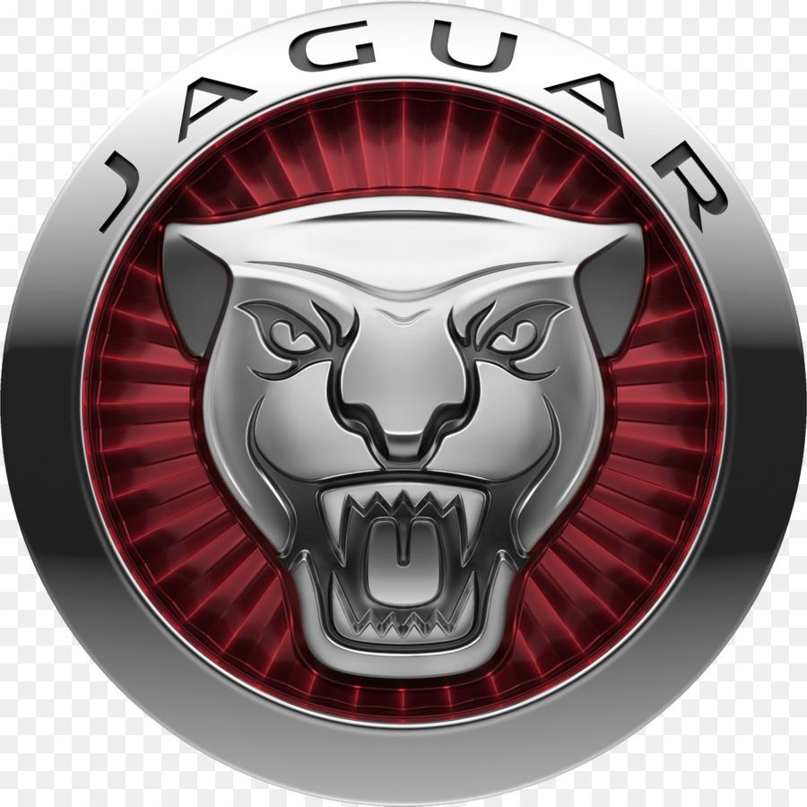 Nice Jaguar Cars Jaguar E Type Jaguar XJ   Cars Logo